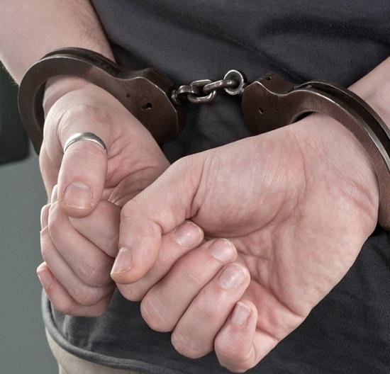 Shoplifting Laws Georgia