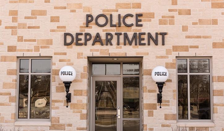 Mississippi Criminal Record Expungement