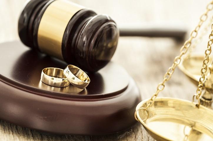 Public Divorce Records