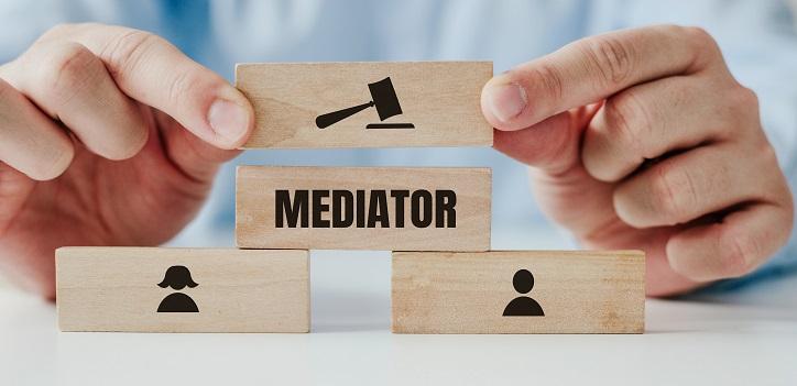 How to Choose a Divorce Mediator
