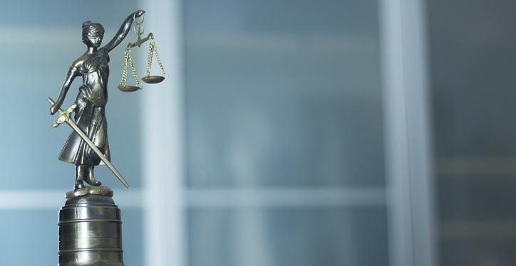 Illinois Rape Shield Laws