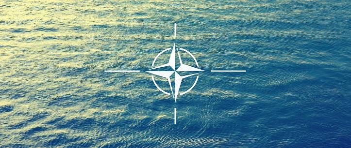 NATO Definition
