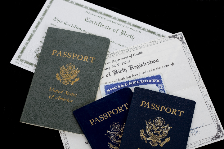 How to Get a Birth Certificate in Colorado