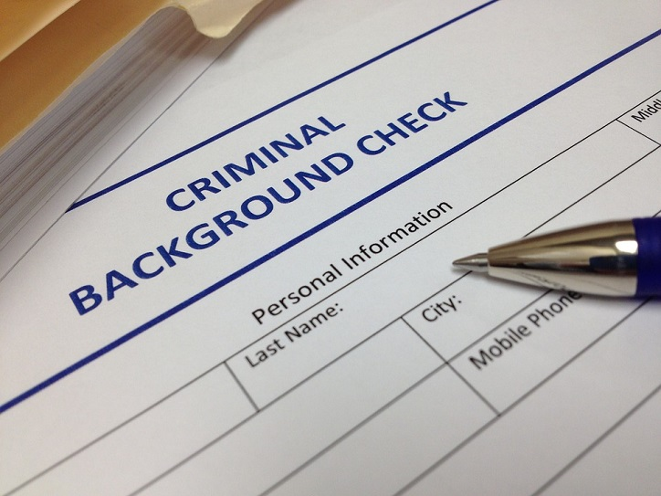 Minnesota Free Background Check