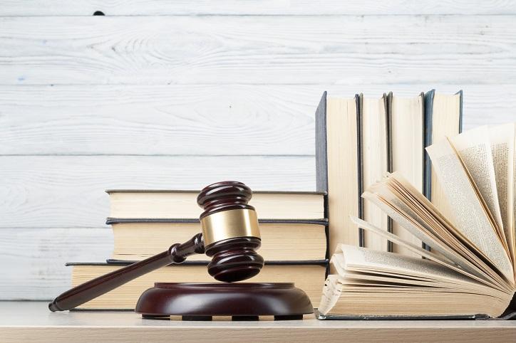 Sex Offender Laws Utah