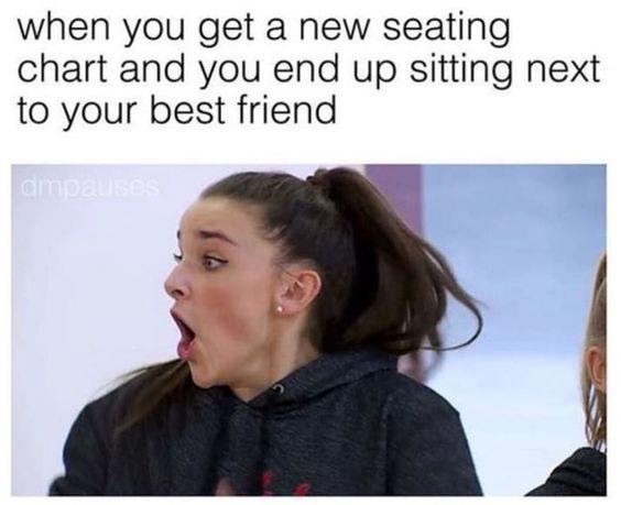 friend memes