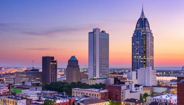 Alabama Unclaimed Money