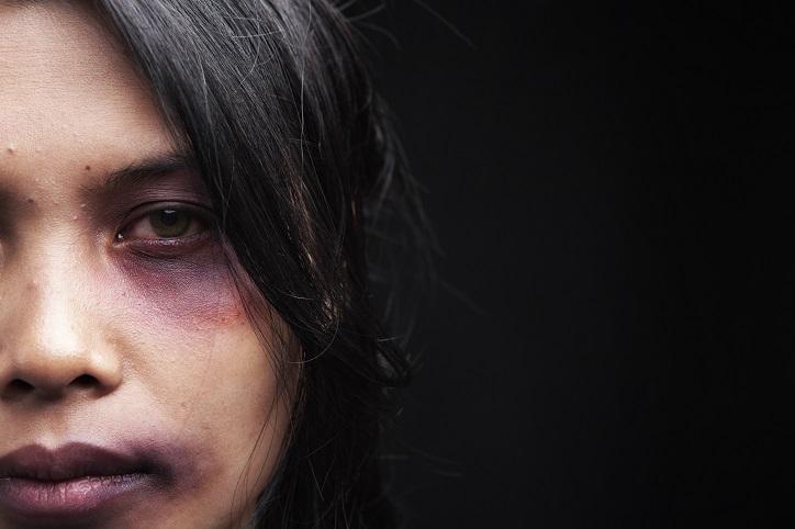 Arkansas Domestic Abuse Laws