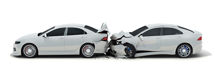 What Types of Damages Will a Car Accident Settlement Cover