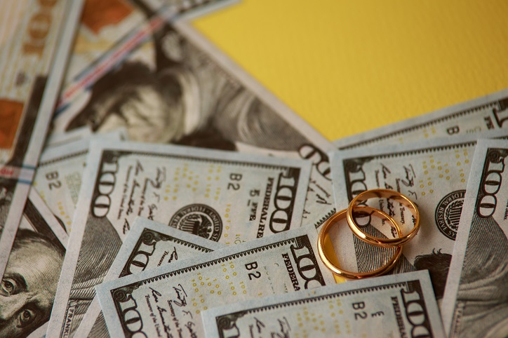 Effects of Infidelity on Divorce in South Dakota