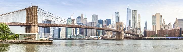 New York Embezzlement Law