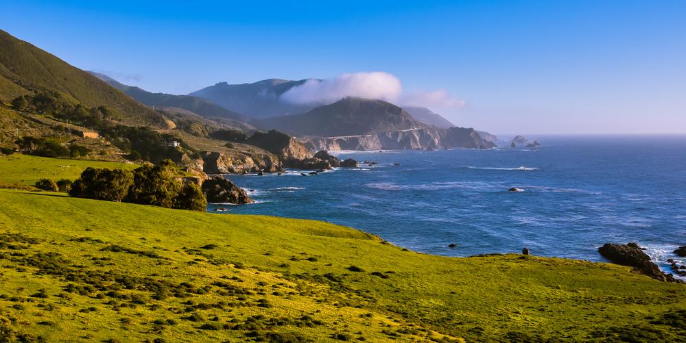 Monterey Public Records