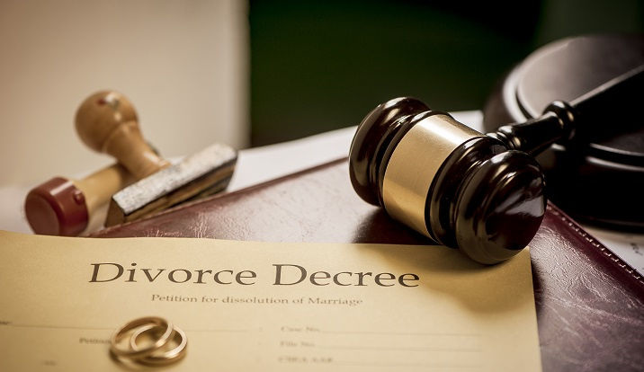 Does Infidelity Affect Divorce in West Virginia?