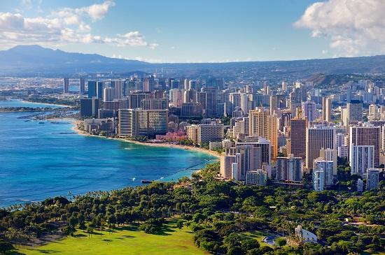Affray Law Hawaii