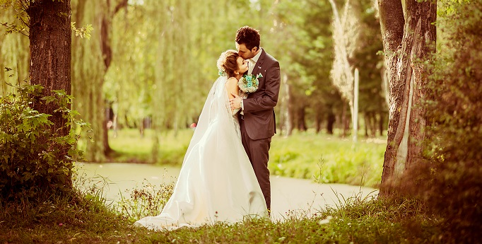 Ohio Marriage Rates