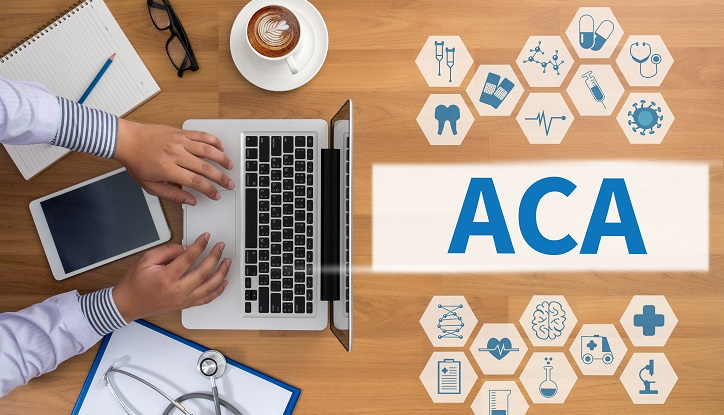 What is the Affordable Care Act