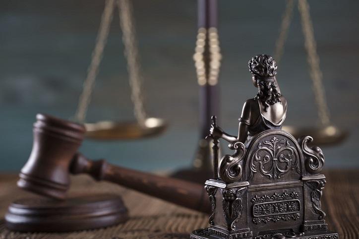 Judicial Records New Hampshire
