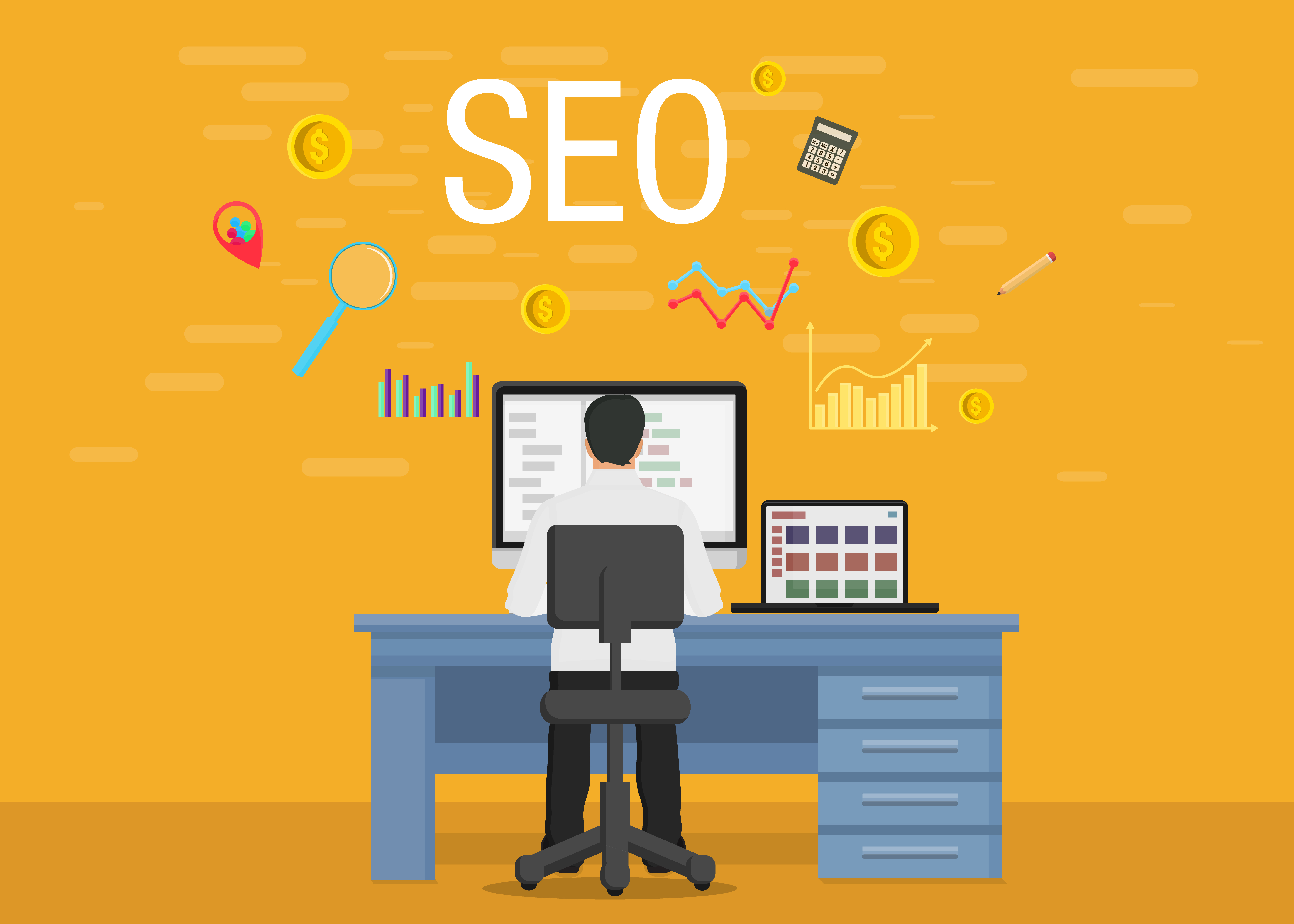 seo specialist work from home