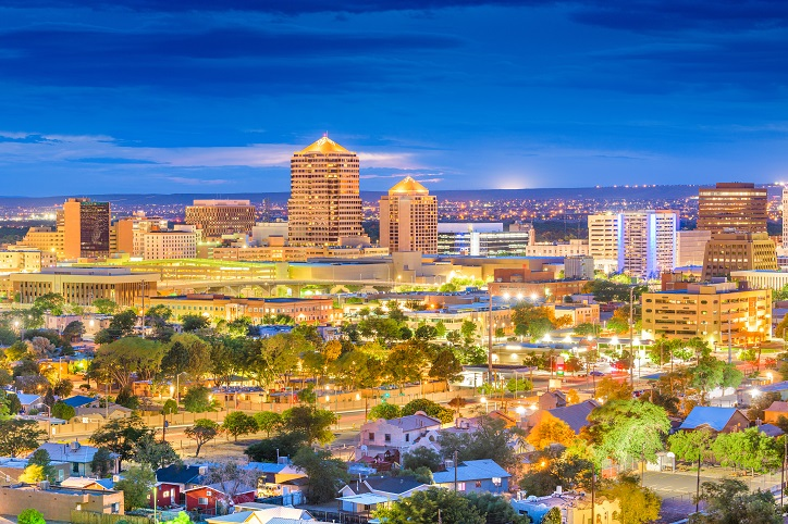 Free Background Check New Mexico