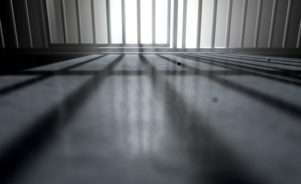 Utah County Jail, Utah County Jail Inmate Search