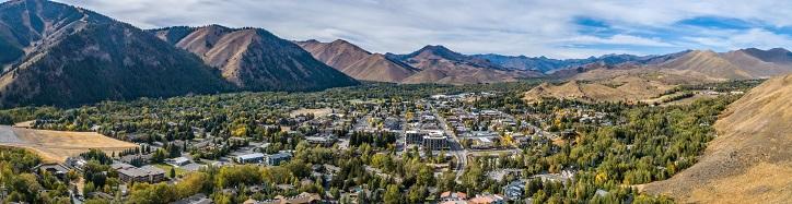 Idaho Forgery Law