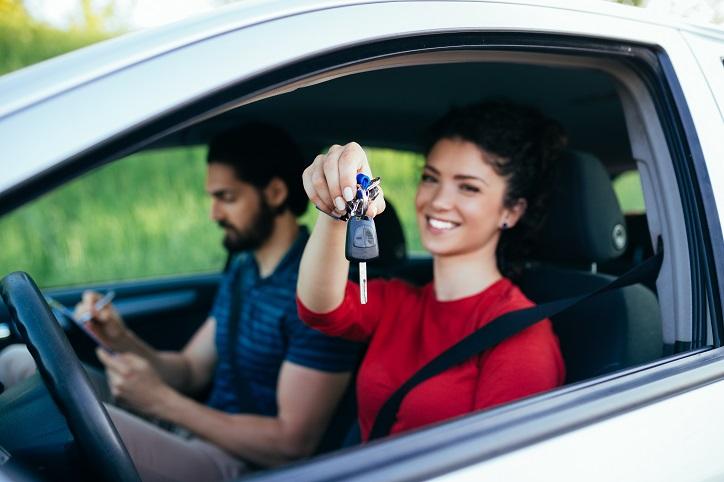 Best Pre Test Driving Websites