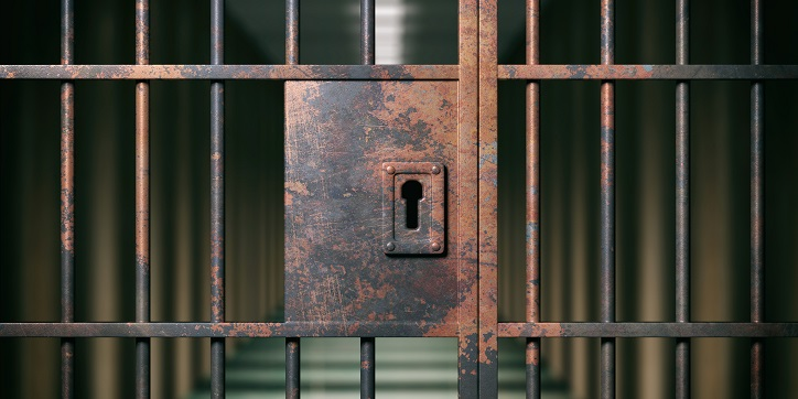 Northern State Prison Inmate Search