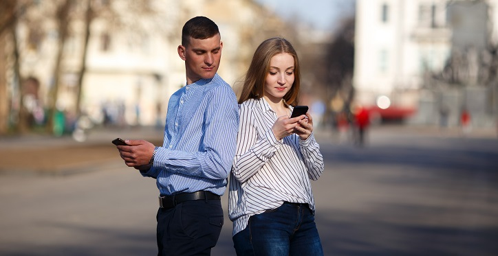 is it illegal to spy on your spouse,