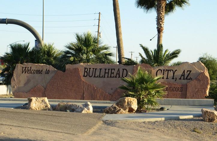 Bullhead City Court Records