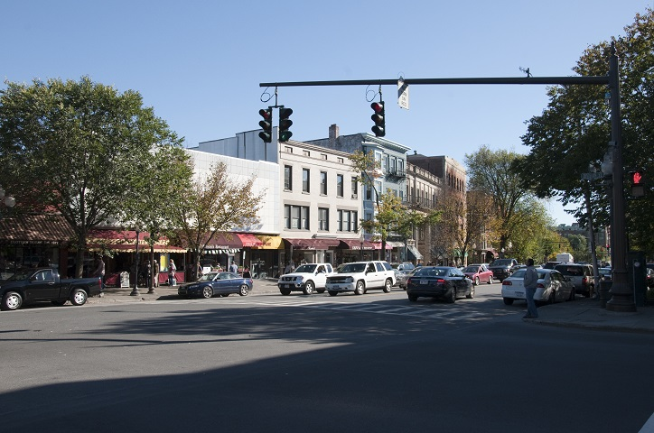 Saratoga Springs Public Records