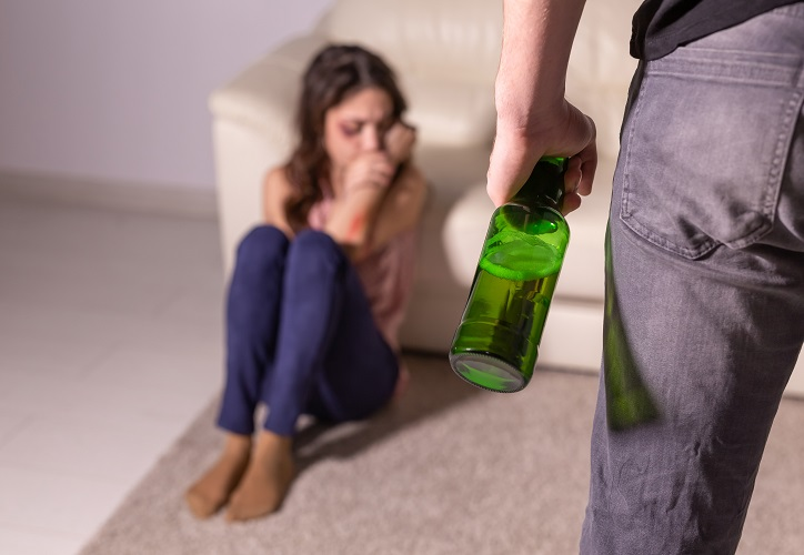 Arizona domestic abuse laws