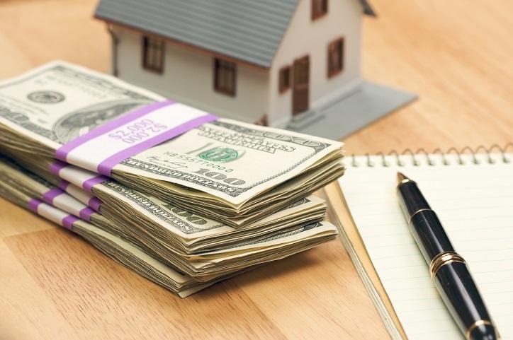 Fraudulent Mortgage Lender