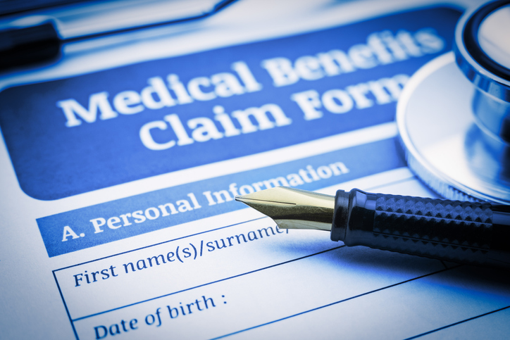 How to Apply for Social Security Disability Benefits Guide