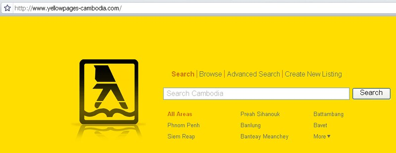 www yellow pages com