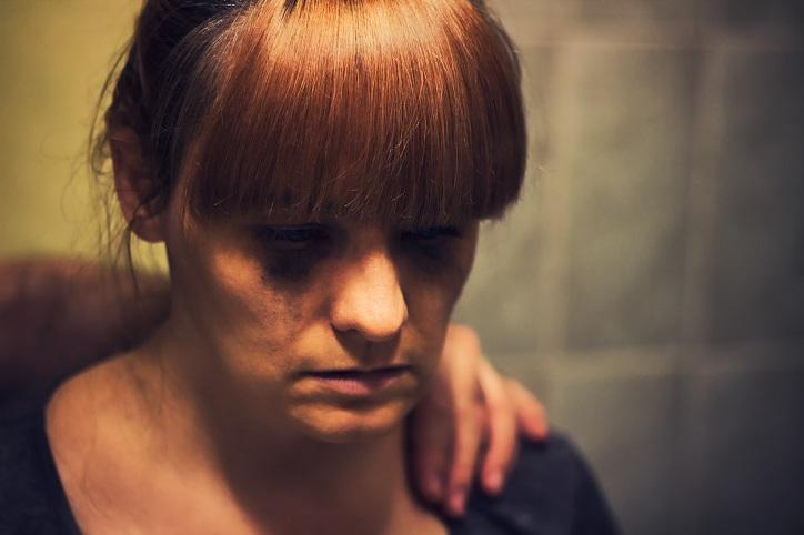 Massachusetts Domestic Abuse Laws