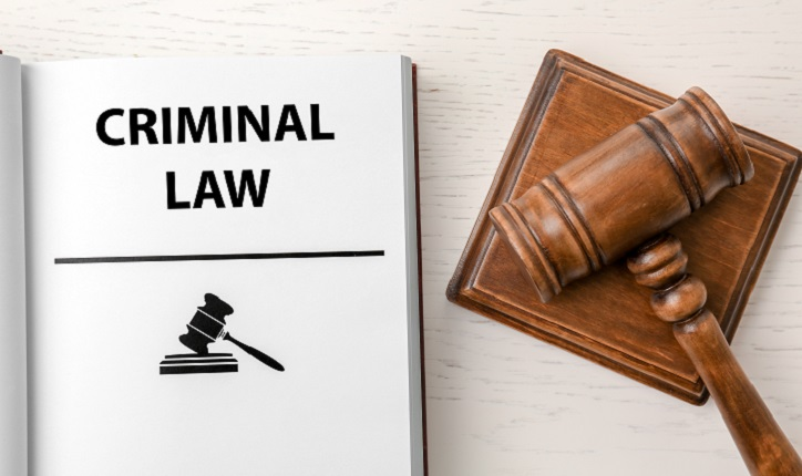 Compounding a Felony Illinois