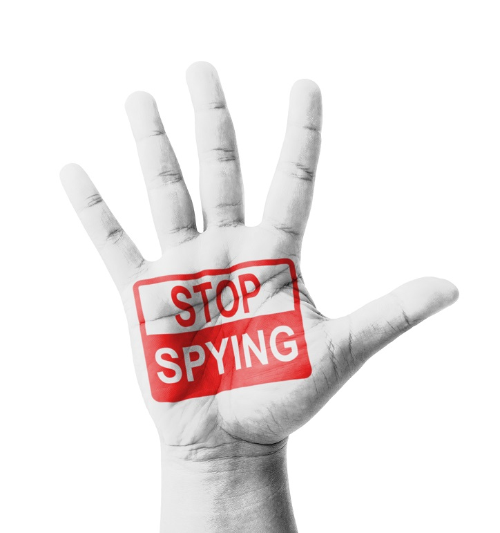 Invasion of Privacy Law New Mexico