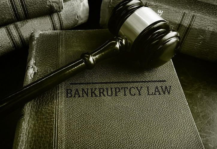 Colorado Bankruptcy Laws