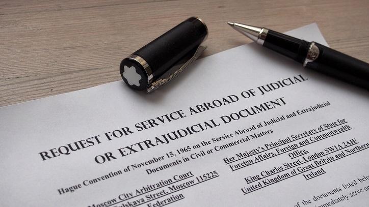 Kansas Judicial Records
