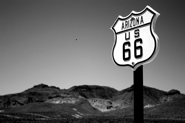 Criminal Negligence Arizona