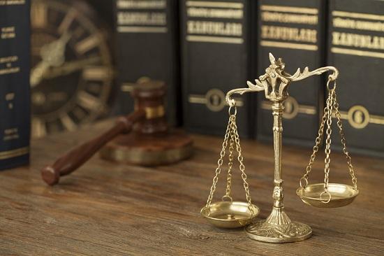 New Jersey Rape Shield Laws