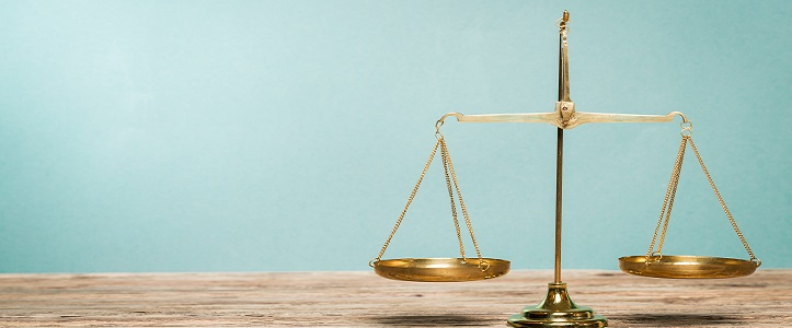 Virginia Rape Shield Laws
