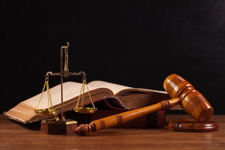 Sex Offender Laws Mississippi