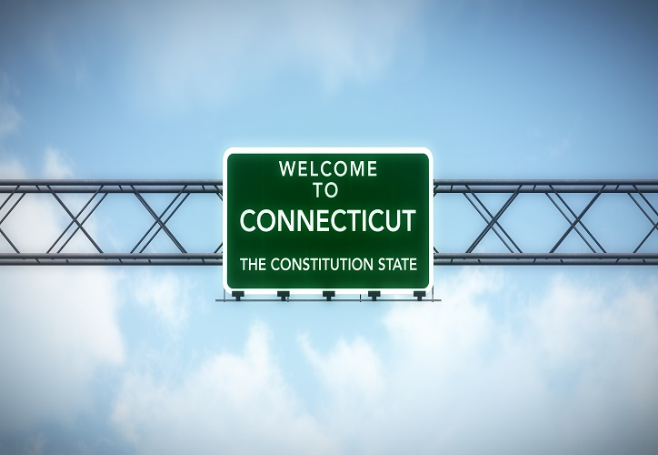 Connecticut Shoplifting Laws