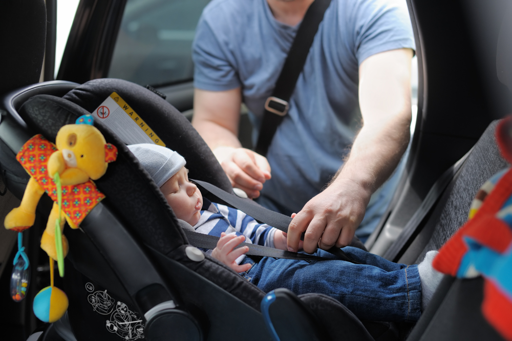best baby car seat and how to pick baby car seat