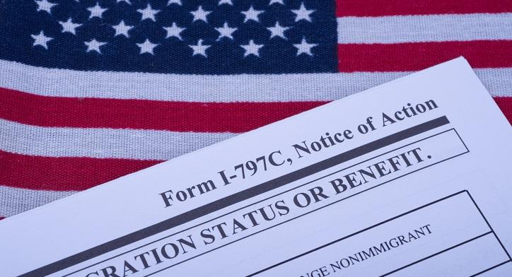 H1-B, H1-B Visa, Nonimmigrant Visa for Professional Workers
