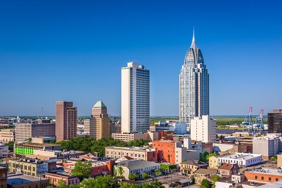 Alabama Affray Law