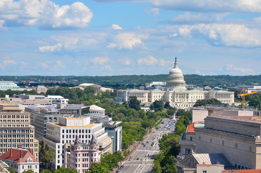 Washington Employment Law