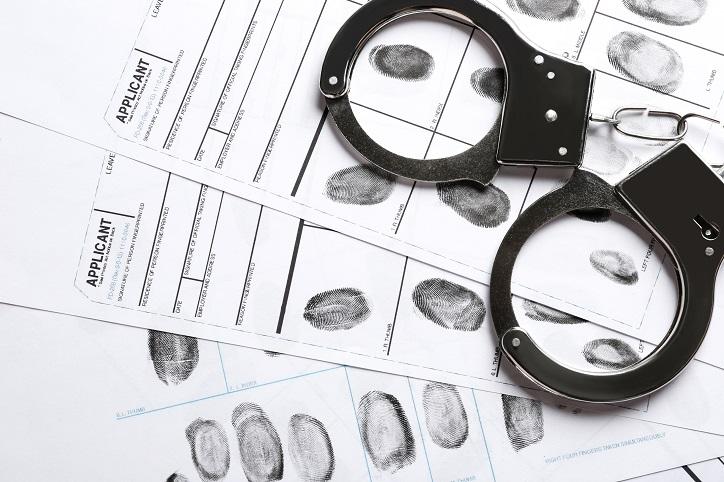 Warrant Search Idaho