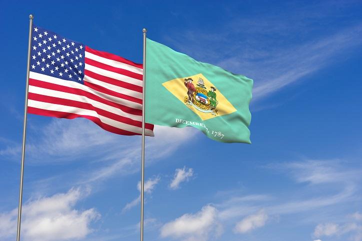 Delaware Government Records